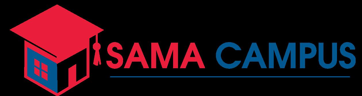 Sama Campus